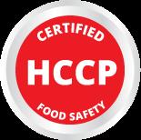 Logo HCCP